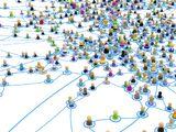 Social-Network (&LinkedIn)