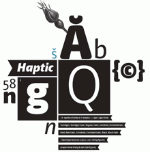 File:220px-Typeface-31.png