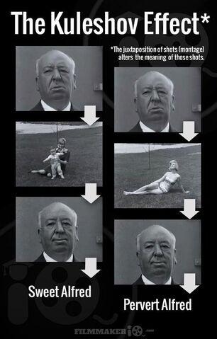 File:Kuleshov Effect.jpg