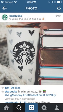 Starbucks-instagram-cta-576x1024