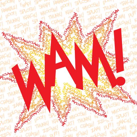 File:Wam by buizelmaniac-d3g6v8j.png