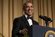 Obama correspondents 92814721