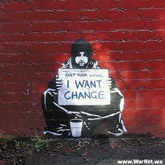 Banksy-graffiti-5