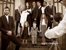 Dolcegabbana-spring-summer-2012-full-print-ad-campaign-italy-man-fashion-la-bella-estate-photography-mariano-vivanco-6