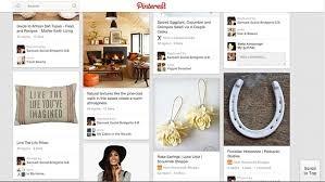File:Pinterest.jpg