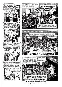 File:Maus comic.jpg