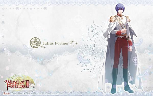 File:Julius.Fortner.600.1309704.jpg
