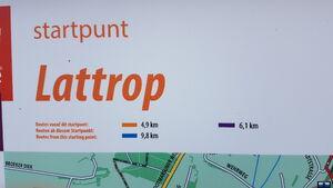Routes Lattrop 2