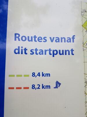 Routes Wiene 2