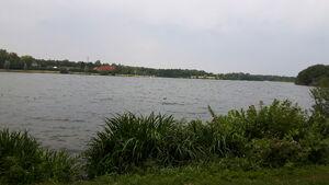 Dreiländersee 3