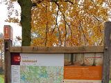 Ledeboerpark