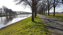 Twentekanaal Deldenerbroek 5