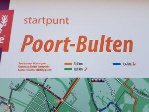 Routes Poort-Bulten 1