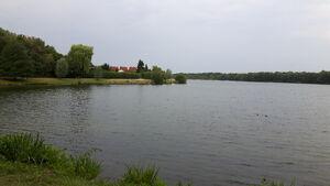 Dreiländersee 2