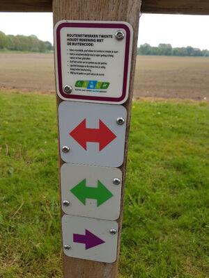 Routes Wiene 1