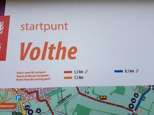Routes Volthe 1