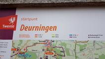 Routes Deurningen 2