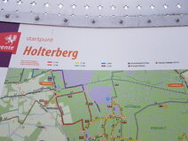 Routes Holterberg