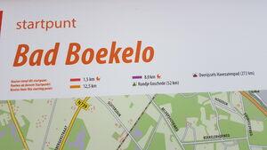 Routes Bad Boekelo 2