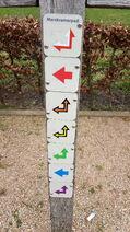 Routes Deurningen 1