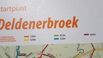 Routes Deldenerbroek 2