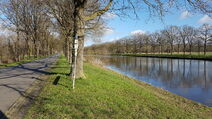 Twentekanaal Deldenerbroek 6