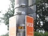 V33 (Hengelo)