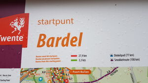 Routes Bardel 2