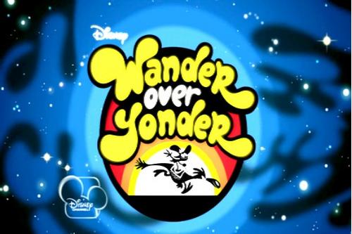 Wander Over Yonder Fan Fiction Wiki