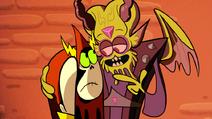 Хороший плохой парень (скриншот эпизода)