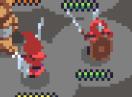Sword Minions