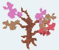 Tree Resource Large