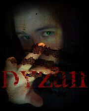 Dyzanclawssss