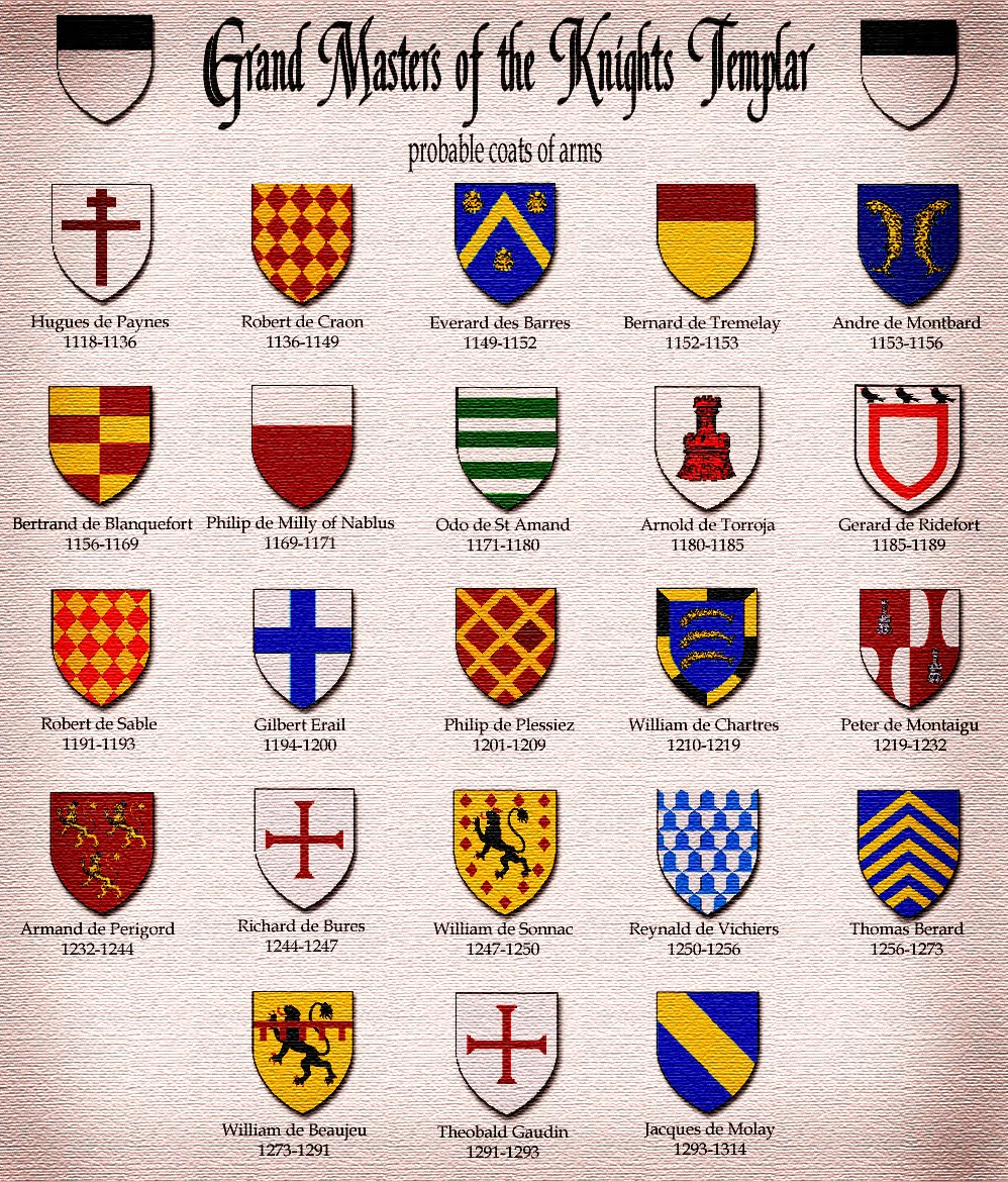 Heraldry Wandering Ronin Wiki Fandom Powered By Wikia