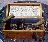 BelbySurgeon kit