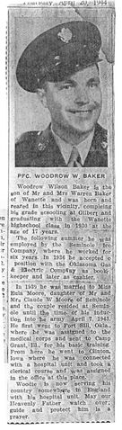 File:Baker,WoodrowW.jpg