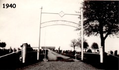 File:Ceme1940-1.jpg