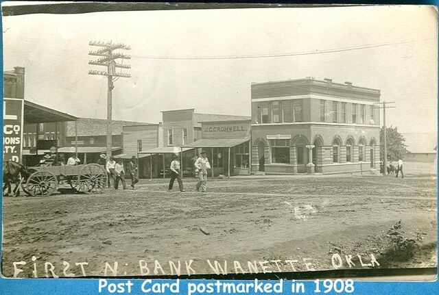 File:1908DowntownPostCard.jpg
