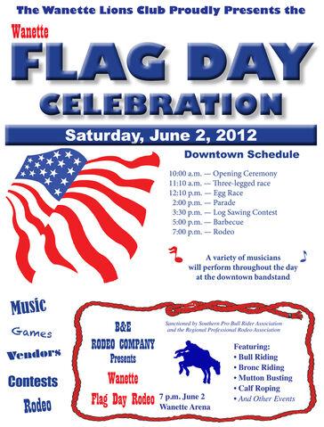 File:Flag Day Flyer 2012.jpg