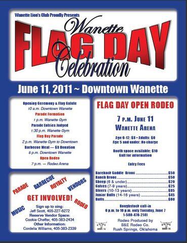 File:Flag Day Poster.jpg