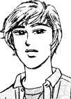 Ota Rikako (Manga)