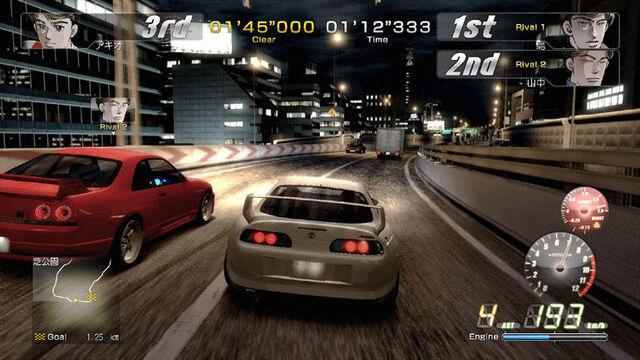 File:Wangan-Midnight game.jpg