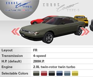 File:EunosCosmo select.jpg