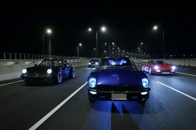 File:Wangan-Midnight movie.jpg
