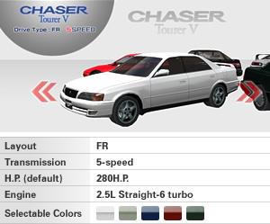 File:Chaser.jpg