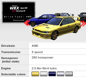 File:Wmmt5-impreza-gc8.jpg