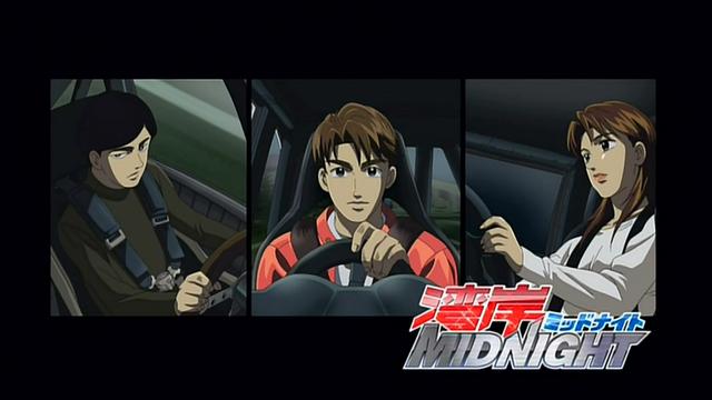 File:Wangan-Midnight anime.png