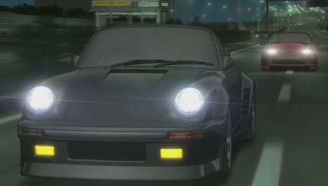 File:Tatsuya's Blackbird.jpg