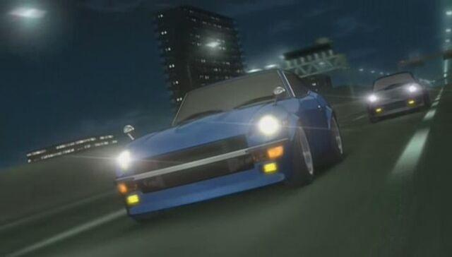 File:Akio's Second Car (Devil Z).jpg