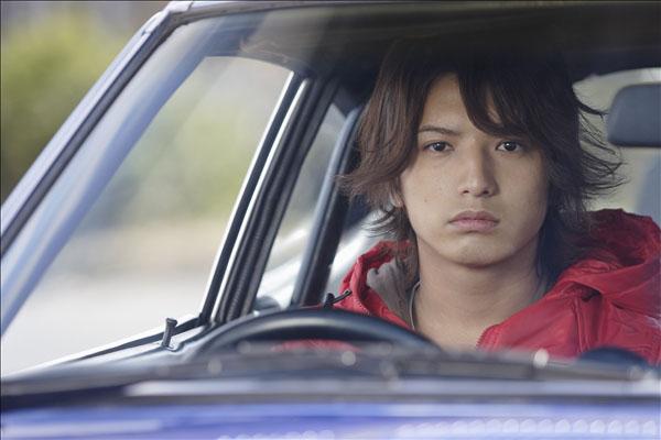 File:Asakura Akio2.jpg